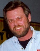 Brian W. Helm