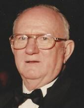 Richard E. Kane Sr.