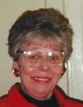 Katherine G. Carlson