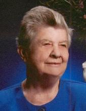 Lucille V. Jurgemeyer