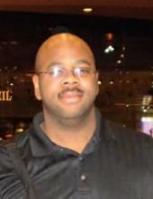 Charles N. Edmonds, Jr.