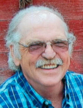 Richard E. Hanson