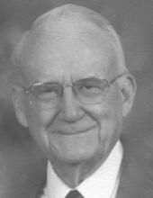 C. Lowell Edwards M.D.