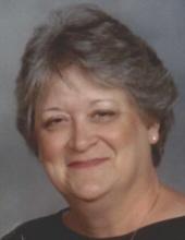 Sandi Kay Wilson