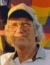 John Verne Zimmerman, Jr.