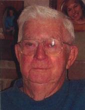 Robert L. Ellis