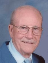 Carl W. Lawson