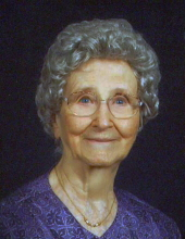 Helen Fern Graham