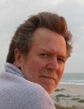 Paul M. Taylor