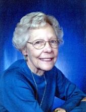 Mary Kay Doty