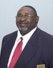 Deacon Robert Lee Griffis