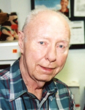 Edward Joseph Drohan, Jr.