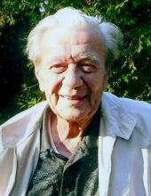 Norman J. Janisse