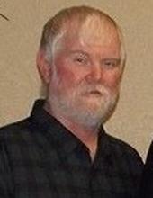 Gary Lynn Newby