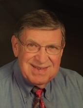 Donald Hajek