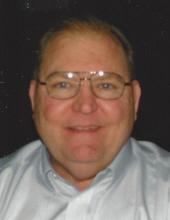 Steve Denton