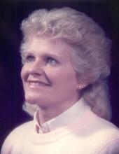 Diane S Benson