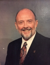 David J. Bliss