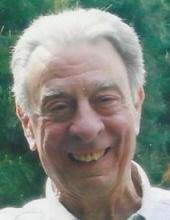 Nicholas Pagano
