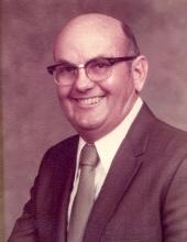 Glenn H. Hardwick