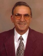 Charles L. Richard