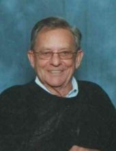 Roy Bohannon, Sr.