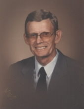 James Herman Fulton