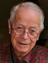 Leonard W. Warren