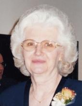Barbara Dal Santo