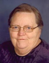 Patricia Rae Kreutzer