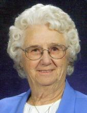 Wilma E. Sullivan