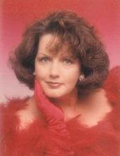 Linda Karlene Jarrett