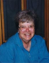 Marcella Ann Lechman