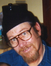 James 'Jim' Sitko
