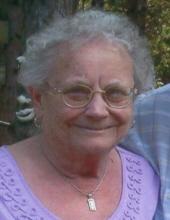 June Conrad