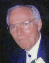 Gordon Dean Williams