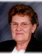 Rose Marie Christensen