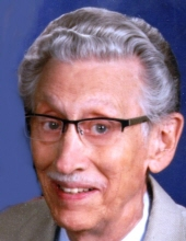Dr. Warren Bates