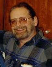 Larry Eggen