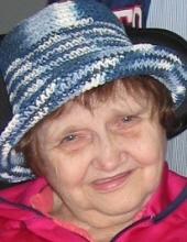 Mary A. Ferreira
