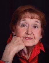 Wilma L. Carroll