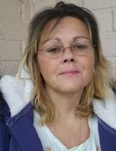 Kathy Lynn Scheckel