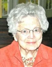 Velma Fowler Matson