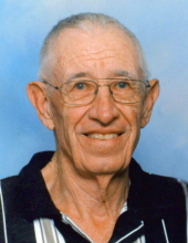 James Eugene Evans