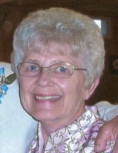 Bette Whitrock
