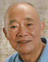 Jixu Wang