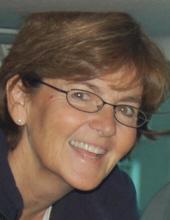 Eileen F. Fishburn
