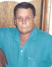 Roger Keesecker