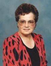 Ilene Hubbard