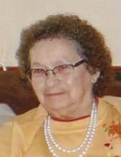 Evelyn L. Snyder